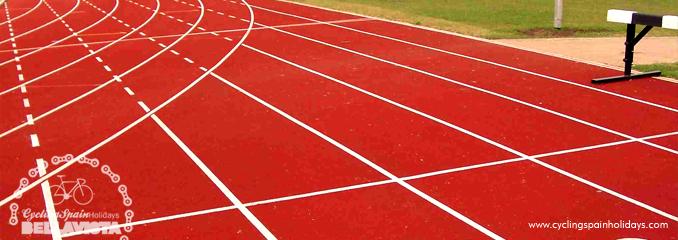 track ru