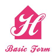 basic form