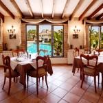 La Boheme Gourmet Restaurant